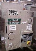 Used 1994 Conair CD
