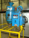 Novatec MDM-25 25lb Novatec Dry