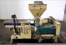 Used 1987 HPM 2.0TMC