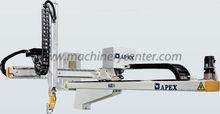2016 APEX SC-1500D Apex SC-1500