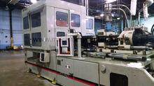 Used 2000 Uniloy U75