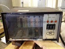 IMS N/A 5 Zone Mainframe