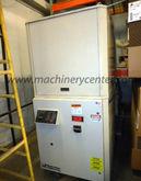 AEC PSA2 2 Ton AEC Air Cooled C