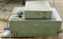 Brabender EPL-V5502 C.W. Braben