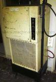 Used AEC SB60 30cfm