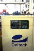 Used 2004 Deltech 42
