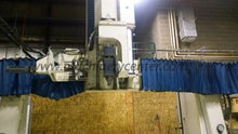 2002 Quintax Machining Centers