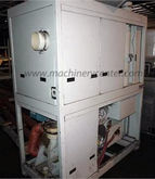 Used 2006 Una-Dyn PC