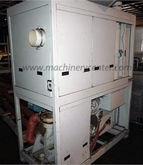 2006 Una-Dyn PC2 300 300 CFM Mi