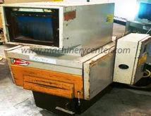 Used Nelmor RG810M1
