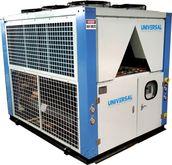 2017 Universal UCS-20AR 20 Ton