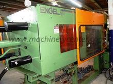 1993 Engel ES700/250 250-15.42