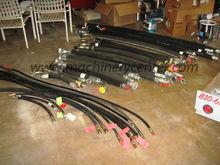 Custom N/A Spare Parts