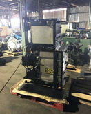 Maguire WSB 1840 5000lbs Maguir