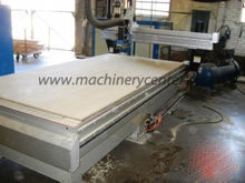 2000 CNT Motion Systems 1000-68