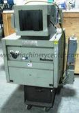Used Nelmor RG810P1