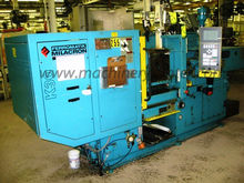 1994 Ferromatik Milacron K30 33