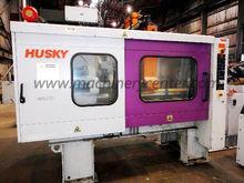 1994 Husky SX225RS50/50 225- Hu