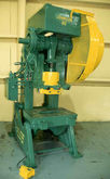 Used Johnson 0080 80