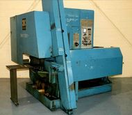 Used 1980 Kaltenbach