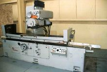 Used 1981 Jotes 012