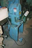 Used Kenco 0005 5 TO