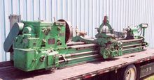 """Craven 34 X 156 34"""" X 156"""" TRAC"""