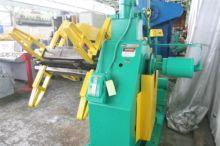 Used Egan 10000 X 36