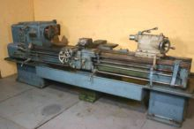 Used LeBlond 20 X 07