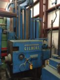 Used Cincinnati Gilb