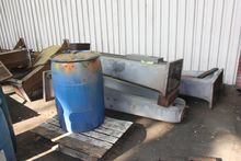 Used Lucas OUTBOARD