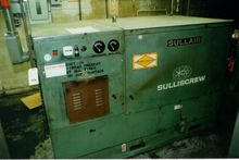 Used Sullair 050 50
