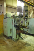 National 090 90 KVA 3-PHASE PRE