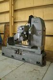 Used Hill Acme 14 X