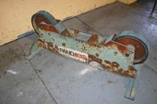 Used PANDJIRUS 010 I