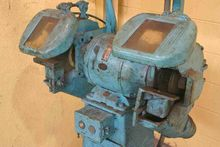 Used GRINDER in Holl