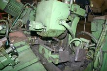 ADIGE UCIMU COLD CUT SAW