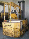 Used Drexel 08000 80