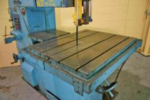 Used Tannewitz 3600