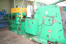 Used Rowe CSF 15-30/