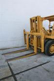 Used CLARK 16000 16,