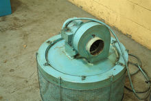 Used VCS-2 350 CFM A
