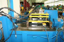 Used SHEAR in Hollan