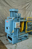 Used Mitchell 150, 0