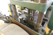 Used Yoder 0040 40 T