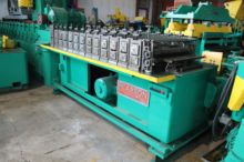 Used Pearson 12 STAN