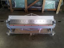Used 04 X 18 MDL 184