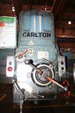 Used Carlton 05 X 11