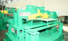 Paxson ROLL FEEDER