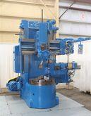 Used Bullard 36 MDL